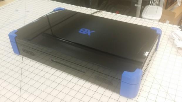 xbox-one-laptop-xbook-one-by-ed-zarick-5
