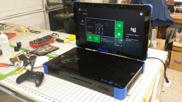 xbox-one-laptop-xbook-one-by-ed-zarick