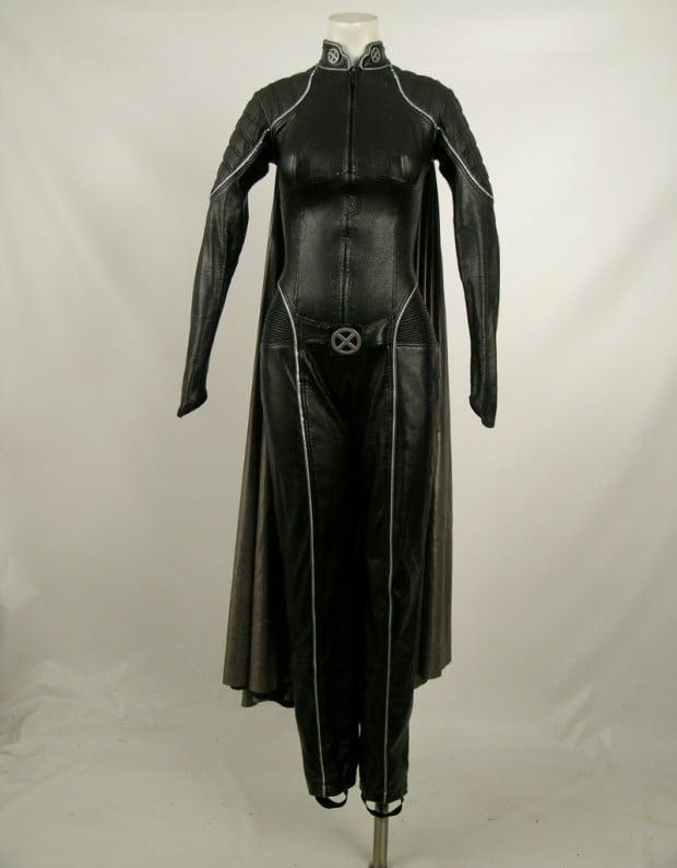 xmen_storm_costume