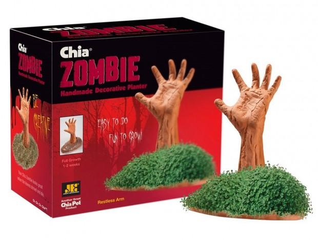 zombie_chia_pets_1