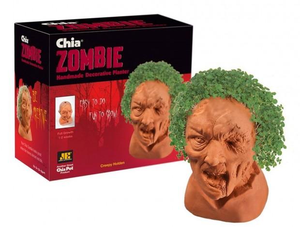 zombie_chia_pets_2