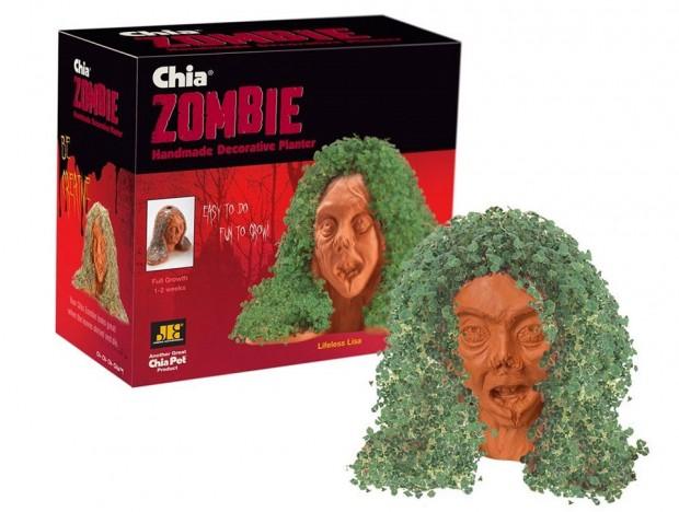 zombie_chia_pets_3
