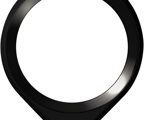 16Lab's Smart Ring Is Your Electronic Key, Gesture Device, Wallet, and More