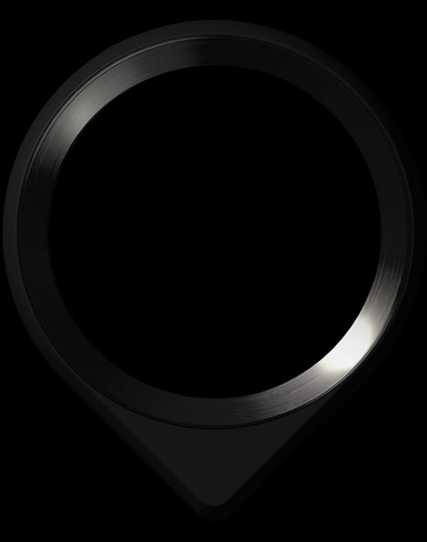 16lab_ring