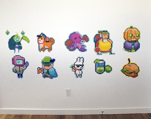 1x1-pixel-art-sticker-set-by-jace-sangco-2