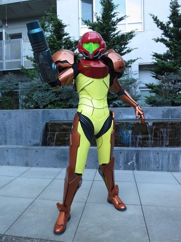 3d-printed-metroid-samus-aran-varia-metroid-prime-3-costume-by-talaaya