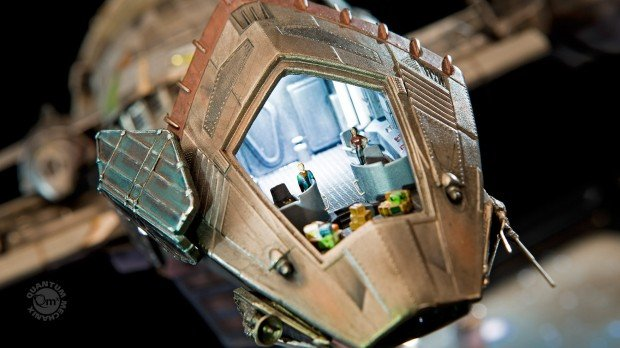 Firefly-Serenity-Film-Scale-Artisan-Replica-Cockpit-Detail