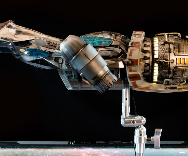 Firefly-Serenity-Film-Scale-Replica
