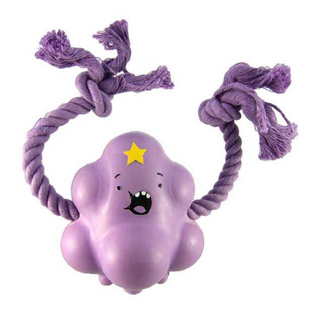 adventure time pet toys1