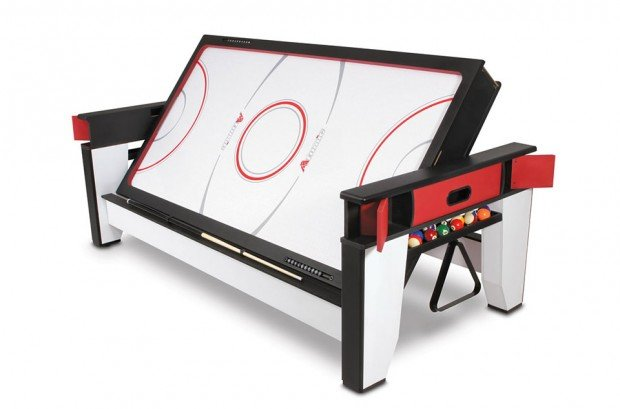 air_hockey_billiards_table_1