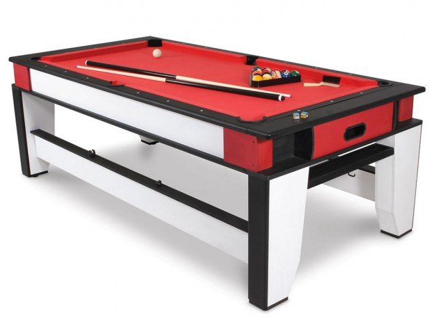 air_hockey_billiards_table_2