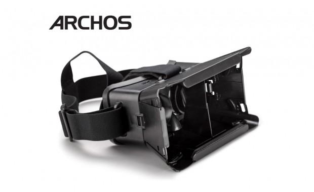 archos_phone_VR