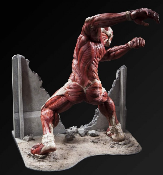 attack-on-titan-colossal-titan-figure-umcf-by-fragment-5