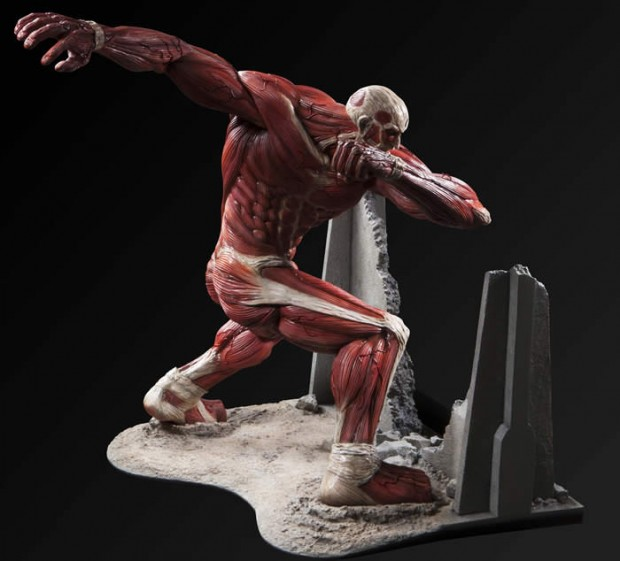 attack-on-titan-colossal-titan-figure-umcf-by-fragment-6