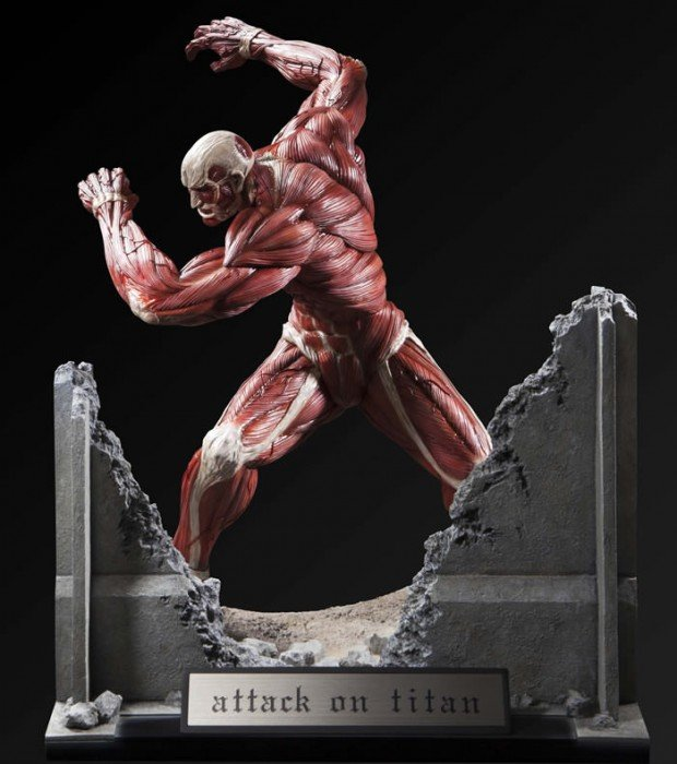 attack-on-titan-colossal-titan-figure-umcf-by-fragment