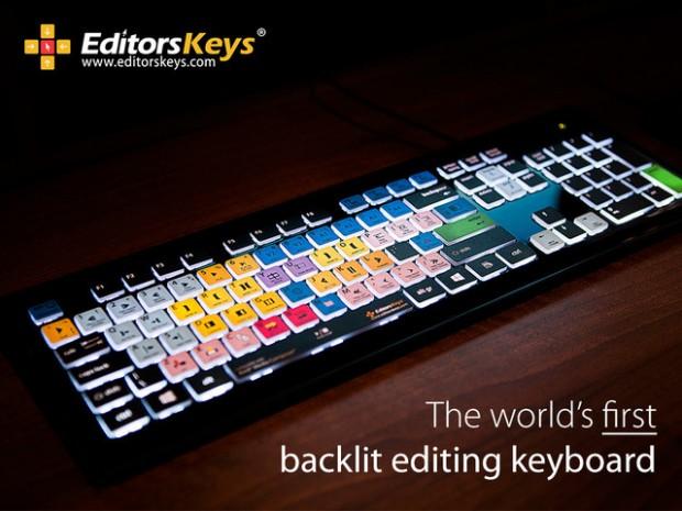 backlit-keyboard-with-editing-shortcuts-by-editorskeys