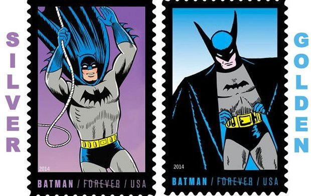 batman stamps1