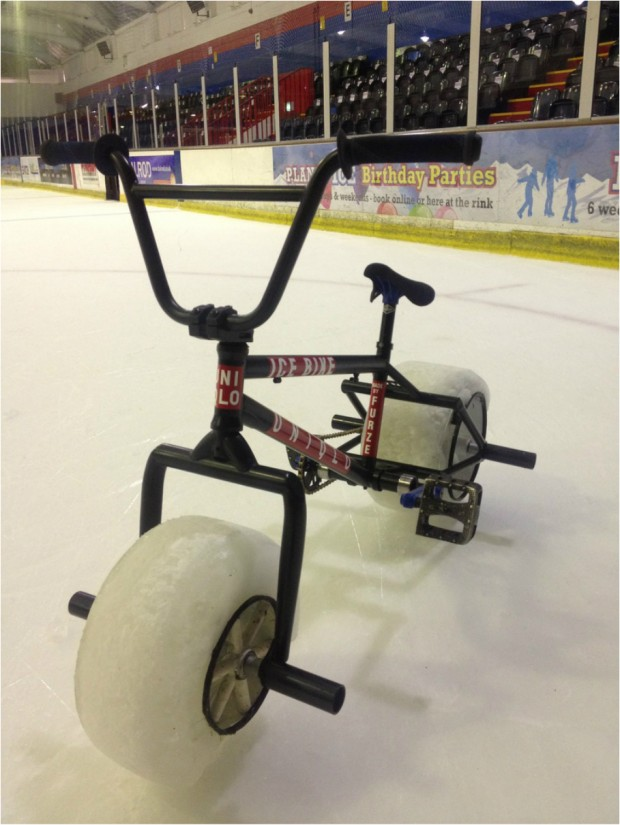 bicycle-ice-wheels-ice-bike-by-colin-furze-6