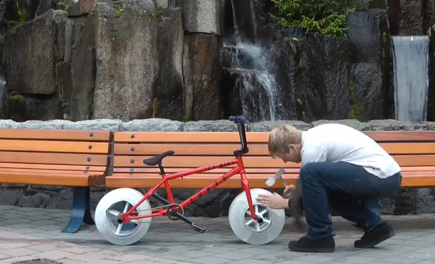 bicycle-ice-wheels-ice-bike-by-colin-furze