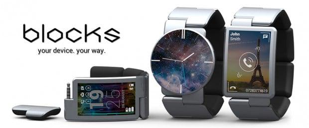 blocks_smartwatches