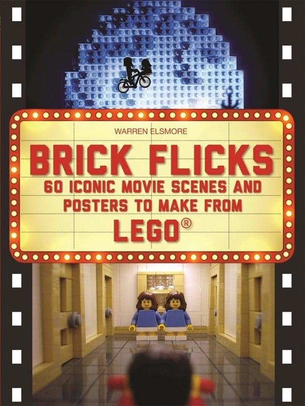 brick_flicks_1