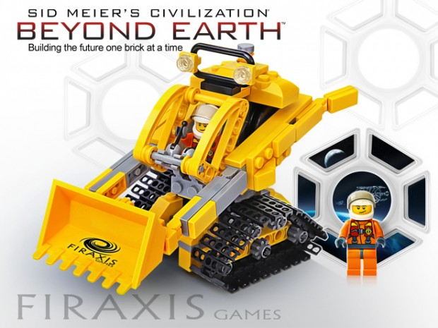 civilization-beyond-earth-lego-worker-by-andy-clarke
