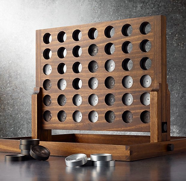 connect four1