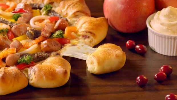 cranberry_pizza_1