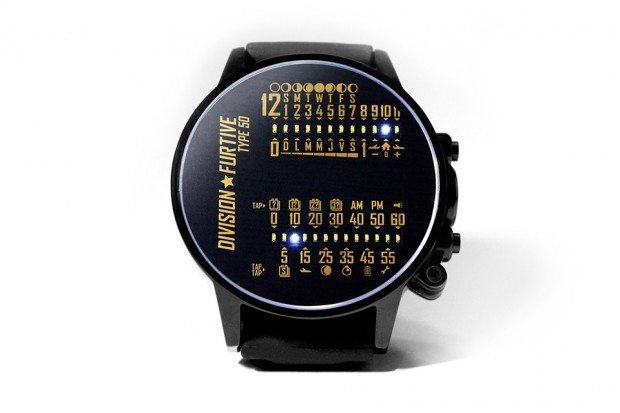 division-furtive-type-50-watch-1