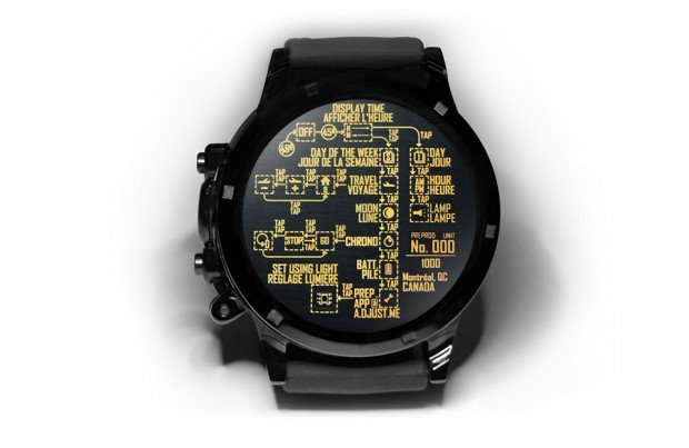 division-furtive-type-50-watch-2
