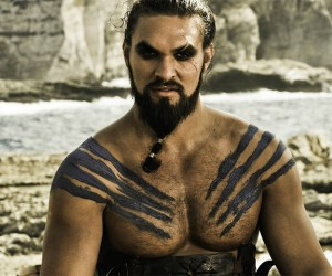 App Teaches You How to Speak Dothraki