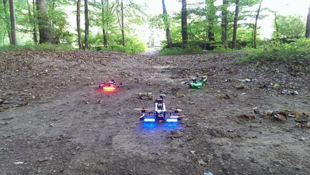 drone-first-person-racing-by-airgonay