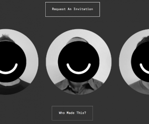 Ello, The Disruptive New Social Network, Has Filed As A Public Benefit Corporation