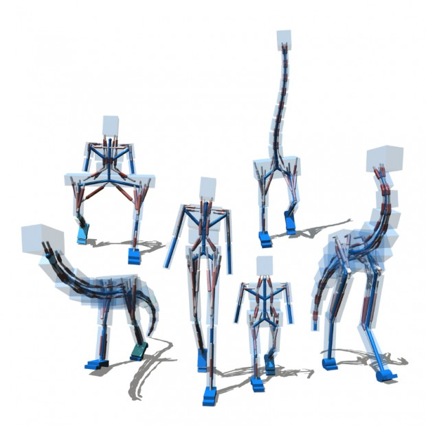 flexible-muscle-based-locomotion-for-bipedal-characters-by-Thomas-Geijtenbeek