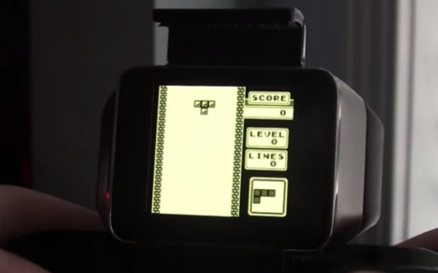 game_boy_on_android_wear