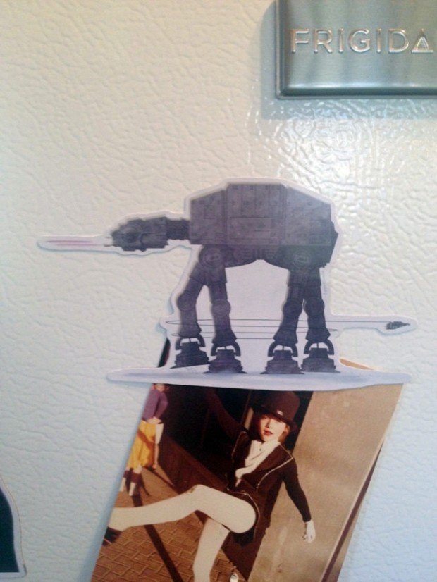 geeky-fridge-magnets-by-pj-mcquade-10