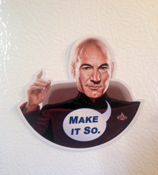 geeky-fridge-magnets-by-pj-mcquade-2