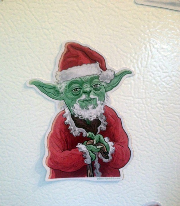 geeky-fridge-magnets-by-pj-mcquade-4