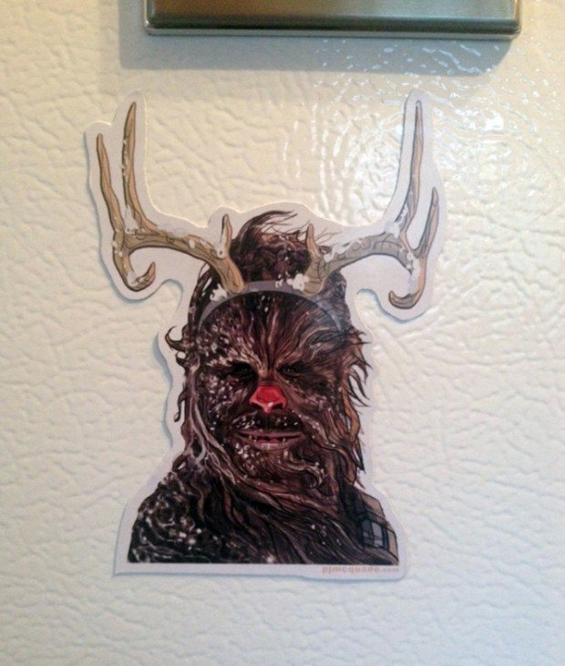 geeky-fridge-magnets-by-pj-mcquade-5