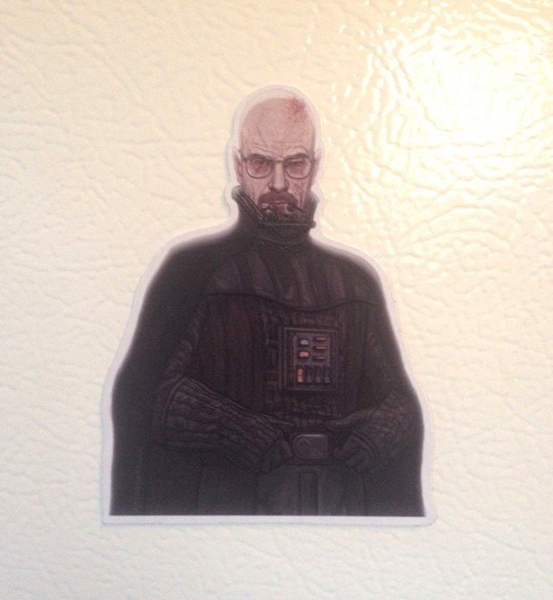 geeky-fridge-magnets-by-pj-mcquade