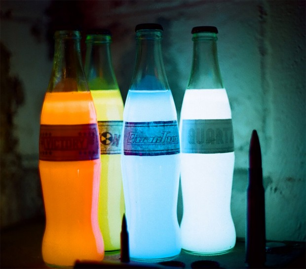 glowing_soda_bottles_1