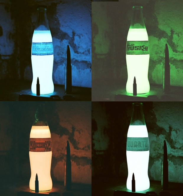 glowing_soda_bottles_2