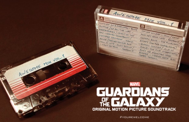 guardians-of-the-galaxy-awesome-mix-vol-1-cassette-tape