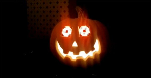 halloween-pumpkin-jack-o-lantern-arduino-led-eyes-by-Michal-T-Janyst