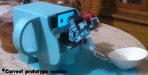 hellospoon-feeding-robot-by-Luis-Garcia-Gonzalez