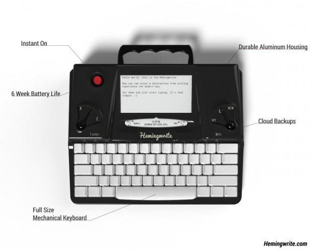 hemingwrite-by-adam-leeb-and-patrick-paul-2