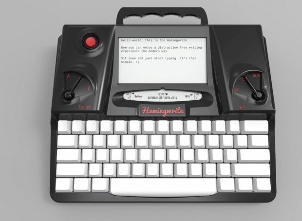 hemingwrite-by-adam-leeb-and-patrick-paul
