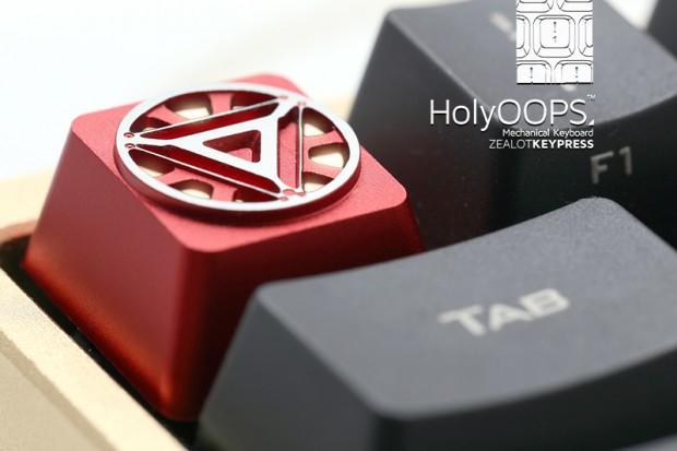 holyoops-aluminum-keycaps-9