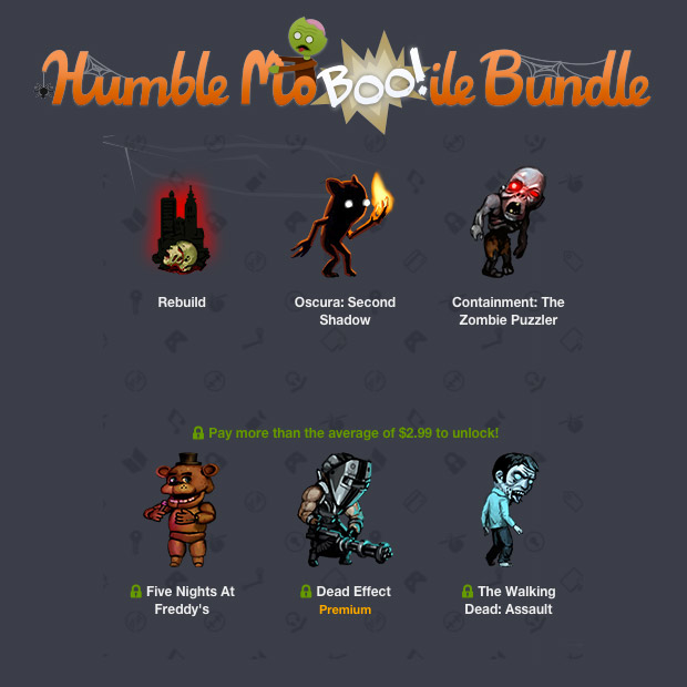 humble_mobooile_bundle