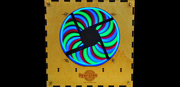 hypnofan-from-grand-illusions